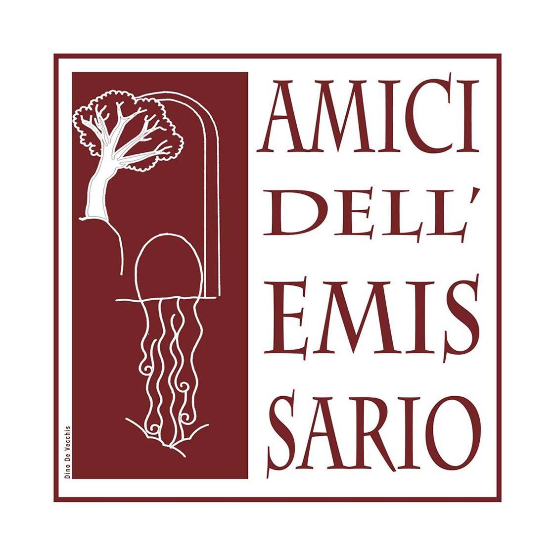 AMICI DELL'EMISSARIO