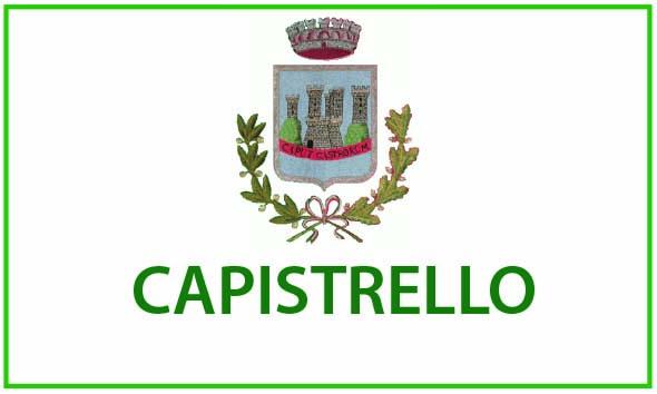 CAPISTRELLO2