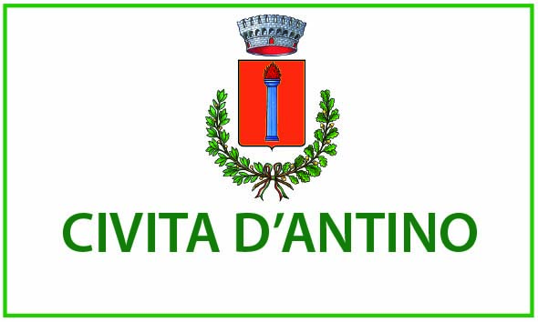 CIVITA D'ANTINO2