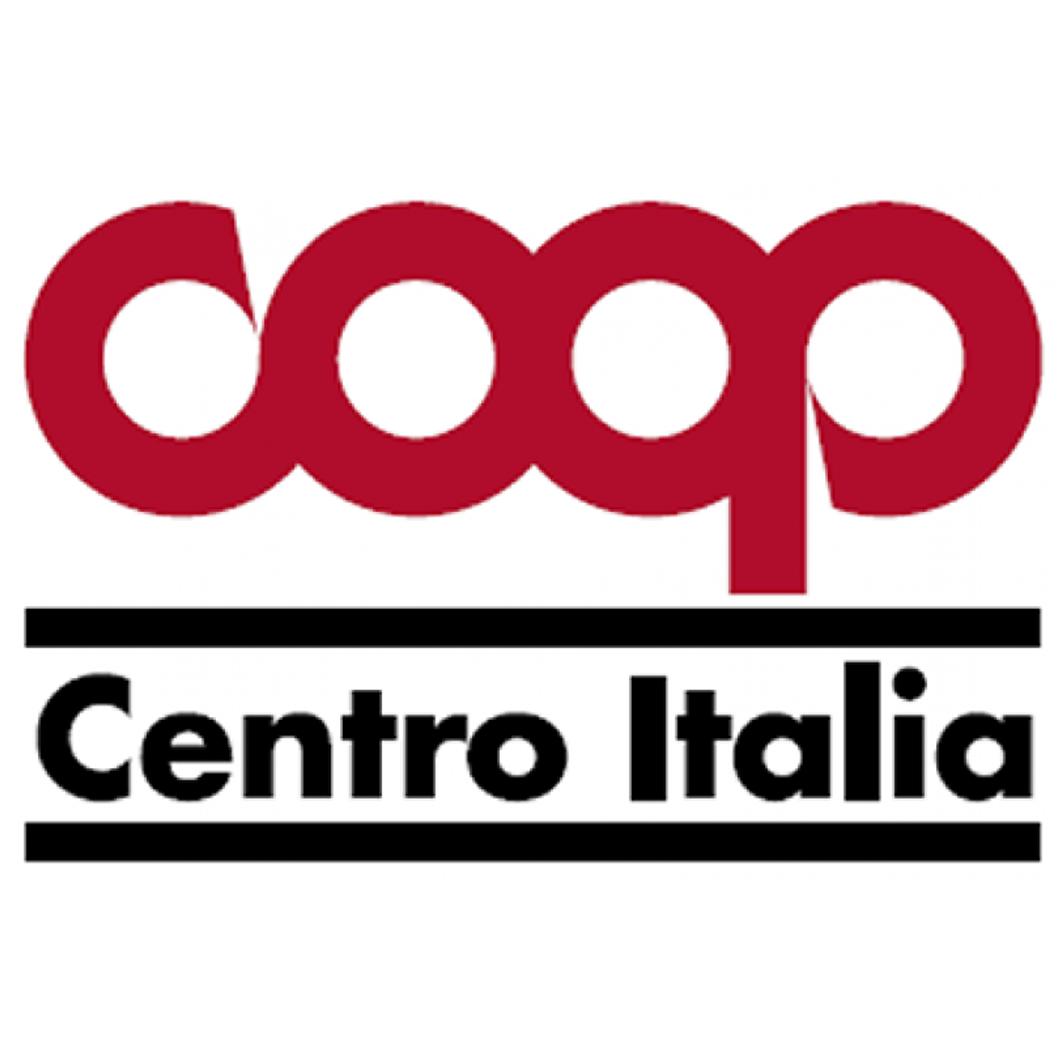 CoopCentroItalia