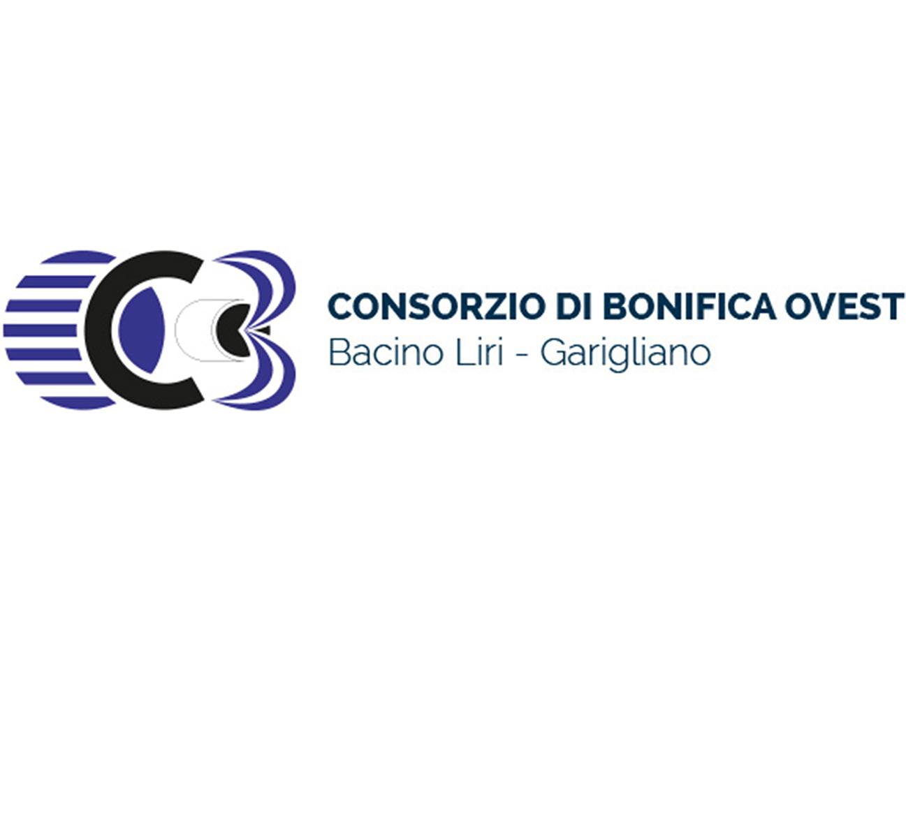 logoCONSORZIO BONIFICA